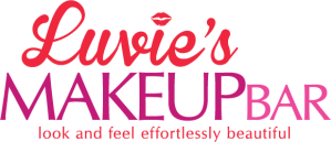 LUVIE_MAKEUP_BAR-LOGO